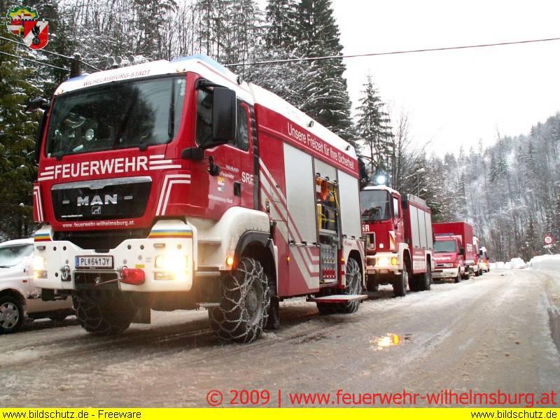 Klettergurt Feuerwehr : Freiwillige feuerwehr wilhelmsburg stadt